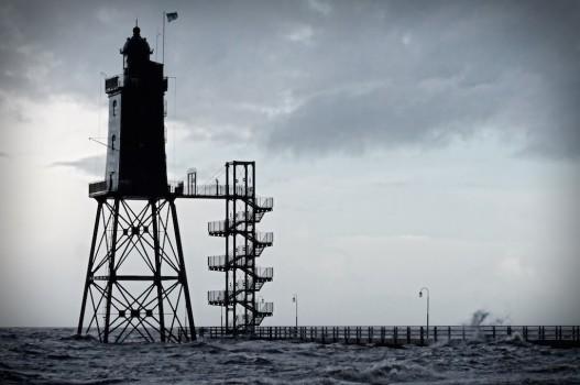 201412Sturm 5