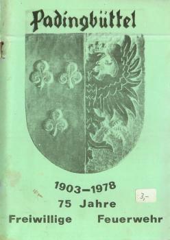 Padingbuettel_FF_1978_Titel