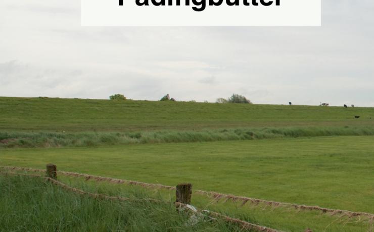 Ortsfamilienbuch Padingbüttel