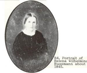 helena-wilhelmina-hussmann-18452