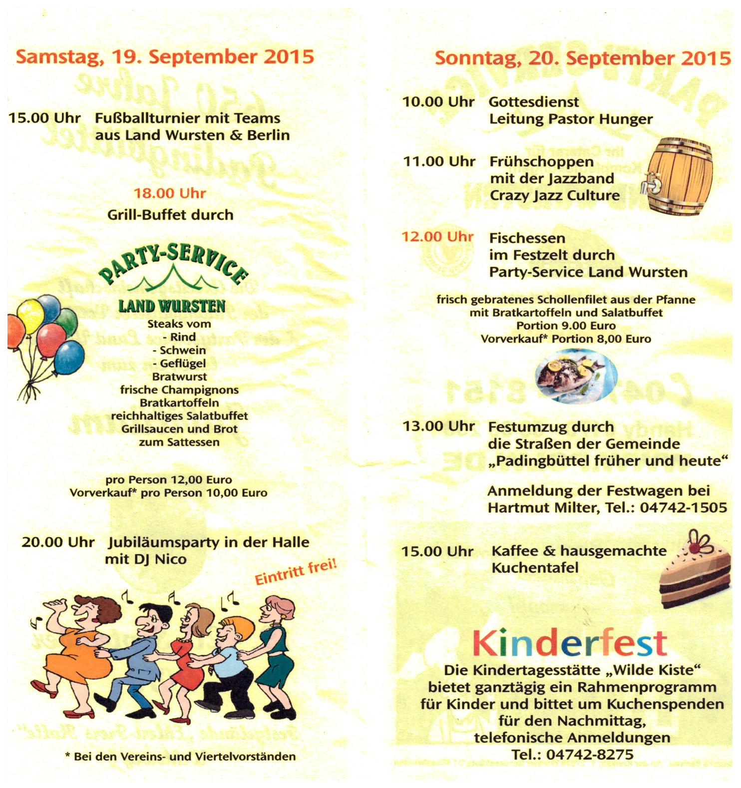 2015-08-14_Agenda_650_Jahre_Padingbuettel